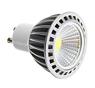 E14 GU10 E26/E27 LED Spotlight leds COB Dimmable Warm White Cold White 50-240lm 6000-6500K AC 220-240V