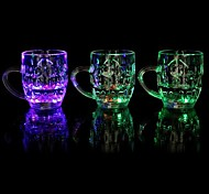 Coway The Bar Dedicated Light-Emitting LED Nightlight Lamp Small Cup of Beer