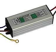 jiawen® 20w 600мА привел источник питания привели источник постоянного тока питания драйвера (DC 28-36v выход)