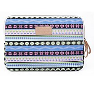 cheap -Bohemian 14 15.6 Inch Laptop Sleeve Case Colorful Pattern Ultrabook Sleeve