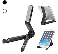 abordables -Bureau iPhone 5s iPhone 5 iPhone 4/4S Universel Tablette Fixation de Support  Support Ajustable iPhone 5s iPhone 5 iPhone 4/4S Universel