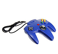 Controllers for PC Novelty Wired