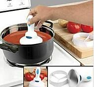 cheap -Plastic Creative Kitchen Gadget Cooking Utensils Other