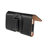 cheap -Case For Sony Sony Case Full Body Cases PU Leather for Sony