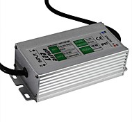 JIAWEN® 100W 3000mA Led Power Supply Led Constant Current Driver Power Source (AC 85-265V Input / DC 30-36V Output)