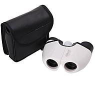 10X22 Binoculars Generic BAK4 112m/1000m