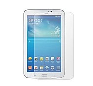 alto protector de pantalla transparente para samsung galaxy tab 3 Lite 7.0 t110 t111 película protectora de la tableta