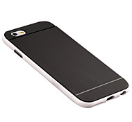High Quality Hard Case for iPhone 6s 6 Plus