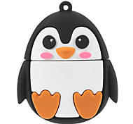 ZP-263 16GB Cartoon Style Flash Drive Pen Drive