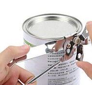 cheap -Stainless Steel High Quality Other Can Opener