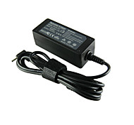 12V 3.33A 40W AC Notebook Power Adapter Ladegerät für Samsung Smart PC xe500t1c xe500t1c-a01-a02 xe500t1c xe500t1c-a03