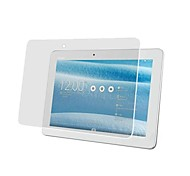 cheap -High Clear Screen Protector for Asus Transformer Pad TF303CL 10.1 Inch Tablet Protective Film