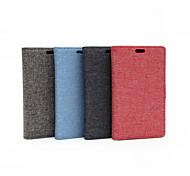 ehappy®high качество картины текстиль / ТПУ чехол для Майкрософт Lumia 532 / Nokia n532 (ассорти цветов)
