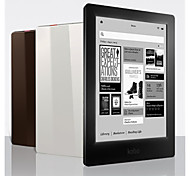"cheap -High Clear Screen Protector for Kobo Aura HD/H2O 6.8"" Ereader Protective Film"