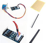 cheap -ULN2003 Stepper Motor and Accessories for Arduino