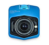 12.0 Мп КМОП - 4000 x 3000 - CAR DVD - для Full HD/G-сенсор/Широкий угол обзора/1080P/Противоударный/Съемка фото