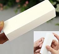 1PCS Buffer Sanding Block File Nail Art