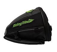 RIDING-TRIBE Hot Fashion Motocross Rider Back Car Tail Waterproof Bag