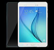 """Недорогие -закаленное стекло Flim протектор экрана для Samsung вкладке галактики t555 таблетки 9.7 """"T550 T551"""