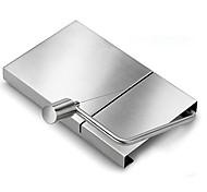 нержавеющая сталь доска сыр резки с дополнительными проводами (случайный цвет)