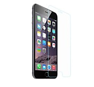 Anti-Blue Light Easy Install 0.2mm with Cleaning Cloth Tempered Glass Screen Protector for iPhone 6S/6  4.7Inch