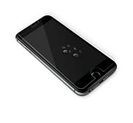Недорогие -HD взрыв дуги края закаленное анти-Ray фильм защитное стекло для Iphone 6s / 6
