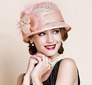 Damen Party Sommer Weiß Orange Rosa