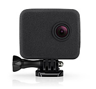 cheap -Protective Case Lens Cap Mount / Holder For Action Camera Gopro 5 Gopro 4 Gopro 3 Gopro 3+ Gopro 2 Auto Motorcycle Other