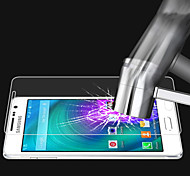 Premium Tempered Glass Screen Protective Film for Samsung Galaxy A5