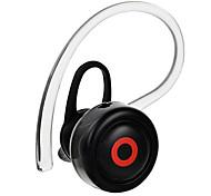 Bluetooth ™ 4.0 cwxuan стерео гарнитуру на ухо с микрофоном для Iphone 6/5 / 5S Samsung S4 / 5 HTC LG и другие