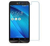 economico -Proteggi Schermo Asus per Asus ZenFone selfie ZD551KL PET 1 pezzo Protettori schermo Ultra sottile