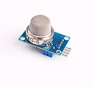 MQ-5 сжиженный модуль обнаружения газа для Arduino