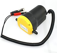 cheap -12V The Oil Diesel Fluid Extractor Scavenge Exchange Transfer Pump Car Motorbike