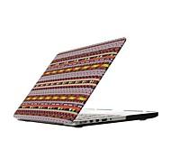 """15.4 защиты оболочки """"13,3"""" ноутбук для MacBook Pro"""