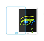 3pcs High Transparency LCD Crystal Clear Screen Protector Cleaning Cloth For Samsung Galaxy Tab S2 T810 T815 9.7 Inch