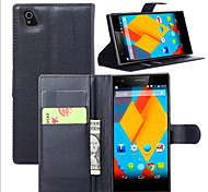 Недорогие -тиснение карты защитный чехол для кронштейна ZTE ZTE Blade VEC 4g мобильного телефона