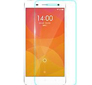 cheap -Ipush Ultimate Shock Absorption Screen Protector Xiaomi Mi4 Screen Protectors for Xiaomi