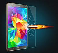 gehärtetem Glas flim Displayschutzfolie für Samsung Galaxy Tab 8.0 s2 T710 T715 Tablet
