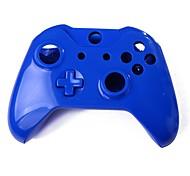 OEM de Fábrica Conjuntos de Acessórios Para Um Xbox Inovador Cabo de Jogo