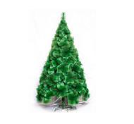 Пластик Рождественская елка Искусственные Цветы