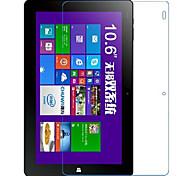 """película protectora de pantalla para Chuwi vi10 10.6 """"tablet"""