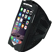 High Quality Sport Arm-Belt Style for iPhone 6S/6 (Assorted Colors)