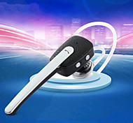 gl90 гарнитура КСО 4.0 + EDR 2-в-1 крюк уха Bluetooth стерео с микрофоном для Iphone / Samsung / ноутбук / таблетка