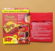 Недорогие -Кондитерский мешок Шоколад Пироги Торты текстильный Экологичные Высокое качество