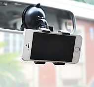 cheap -ZIQIAO Universal Car 360 Degree Rotation Mount Holder for Samsung / HTC / IPHONE / GPS