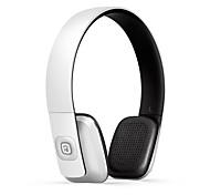 Недорогие -Боаш новую беспроводную наушников студии Bluetooth-гарнитура наушник DRE для телевизоров наушники для клетки