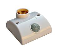 Недорогие -встроенный переключатель индуктивности человеческого тела jiawen, индукционный световой выключатель интеллектуального домофона