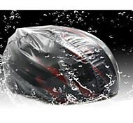 Велоспорт Водонепроницаемый Со светоотражающими полосками унисекс Белый Зелёный Красный Чёрный 100% полиэстер Эластан Полипропилен