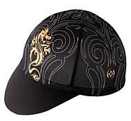 Недорогие -XINTOWN Велосипедная шапочка Универсальные Весна Лето Зима Осень Кепка Быстровысыхающий Ультрафиолетовая устойчивость Защита от излучения