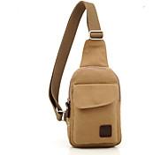 Недорогие -Fengtu 15LСумка Нагрудная сумка для Отдых и Туризм Велосипедный спорт / Велоспорт Путешествия Бег Спортивные сумки Пригодно для носки
